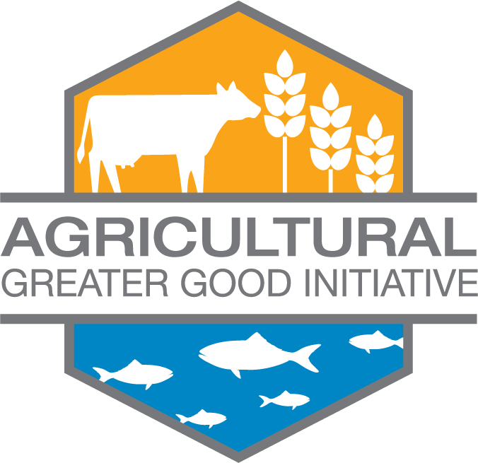Agricultural Greater Good Initiative