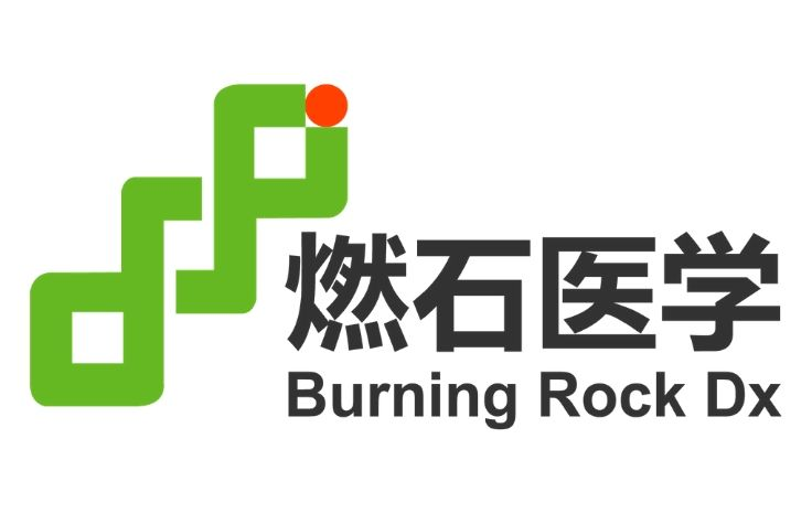 Burning Rock and Illumina Grow China Partnership