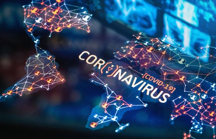 Collaborative Environment Released for COVID-19 Host Response Research