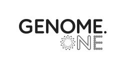Genome One
