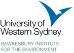 Hawkesbury Institute for the Environment