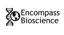 Encompass Bioscience