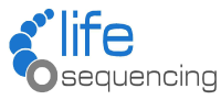 LIFESEQUENCING SL