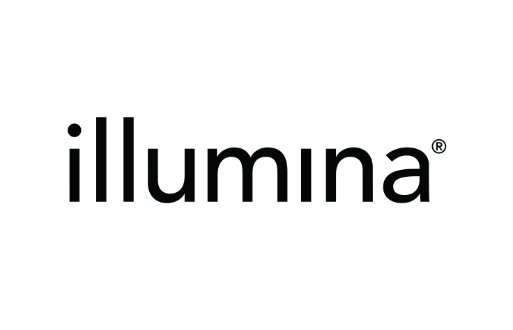 Illumina | Sequencing and array-based solutions for genetic research