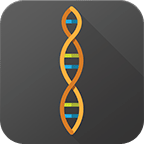 MyGenome App on iTunes