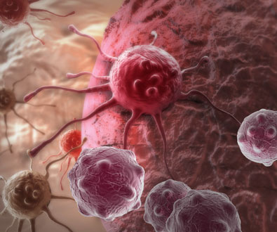 ASCO Launches Its First-ever Clinical Trial