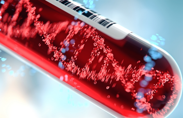 TruSight Oncology 500 Selected to Power Liquid Biopsy Studies