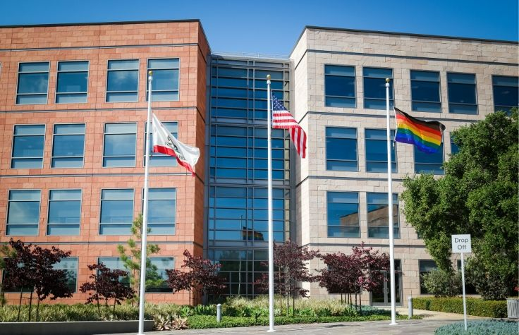 PRIDE at Illumina