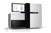 HiSeq 2500 - Right