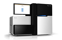 HiSeq 3000 - Right