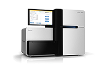 HiSeq 4000 - Right