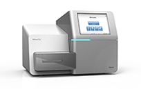 MiSeq FGx - Right