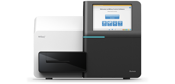Sequencing Platforms   Compare NGS platform applications ... Next Generation Sequencing Machine