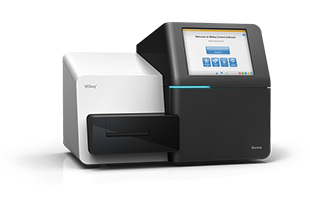 Join the MiSeq Community