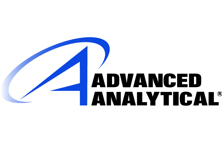 Advanced Analytical