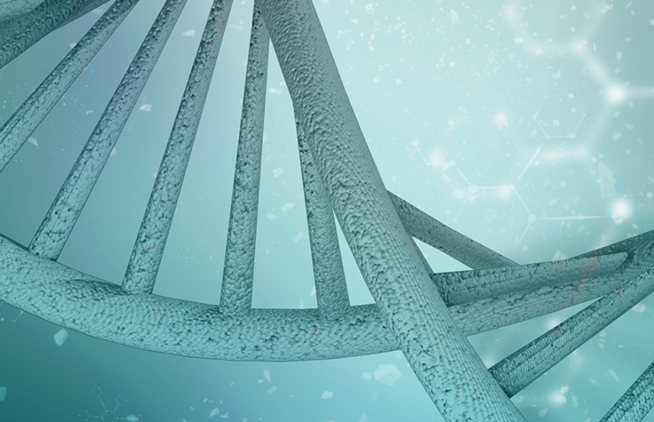 Unlocking the Potential of the Genome