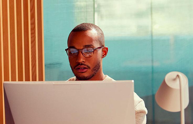 Illumina DRAGEN Bio-IT Platform