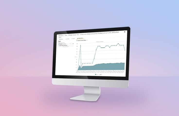 Illumina Connected Analytics