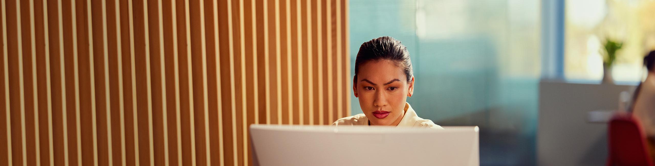 Exploring the Genomic Diversity of Africa