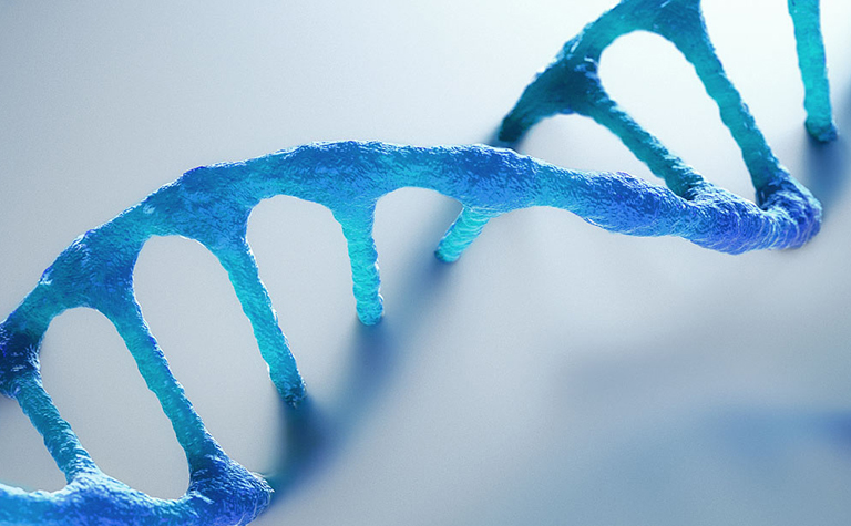 Propelling Progress with RNA-Seq
